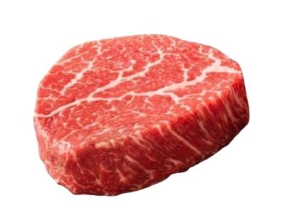 Thịt Thăn Nội Bò Wagyu Nhật Bản A4