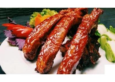 Bí Quyết Ướp Sườn Bò Mỹ Nướng Đúng Kiểu Hàn Quốc