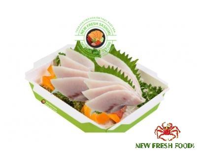 Sashimi Cá Cờ Kiếm 02