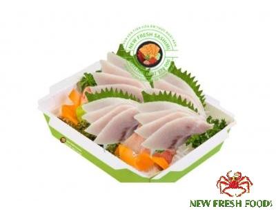 Sashimi Cá Cờ Kiếm 03
