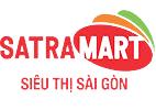 Satra Mart