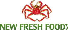 NEW FRESH FOODS CO., LTD